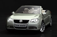 3d model sport car cabriolet