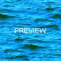 Ocean water 08