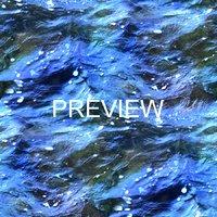 Ocean water 07