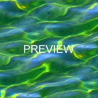 Ocean water 06