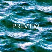 Ocean water 09