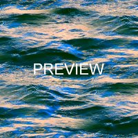 Ocean water 10