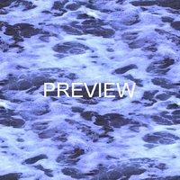 Ocean foam 03