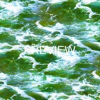 Ocean foam 01