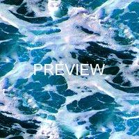 Ocean foam 05