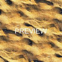 Sand 05