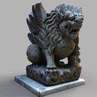 Bali-statue-017