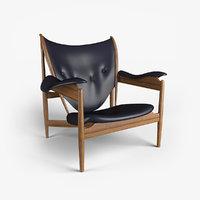 Chieftain Chair