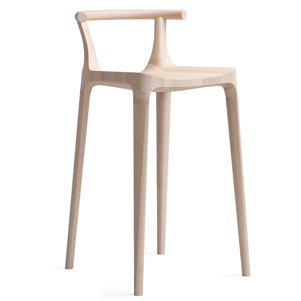 max elka stool