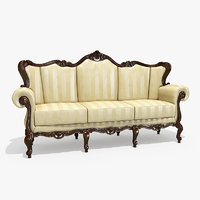 Antique furniture_01