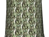 Tree bark 13