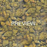Rocks in water 04