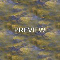 Rocks in water 02