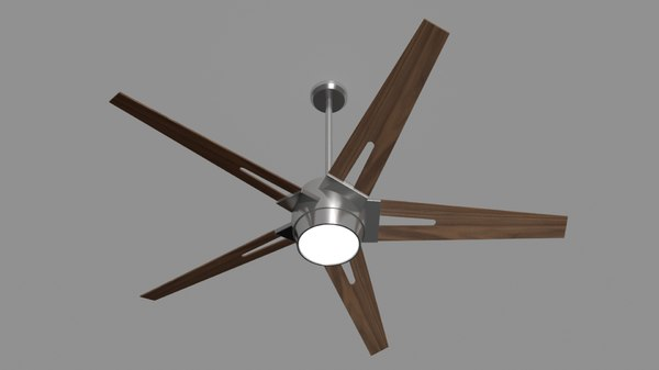 emerson ceiling fans model
