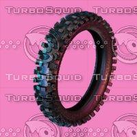 dunlop moto tire