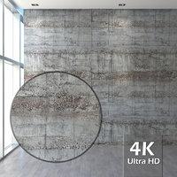 Concrete 38