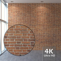 Brick 50