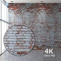 Brick 43