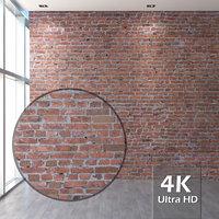 brick 44