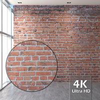 Brick 48