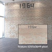 Brick 76