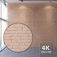 Brick 81