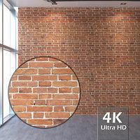 Brick 92