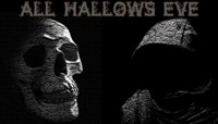 All Hallows Eve - Halloween Horror FX - Nova Sound