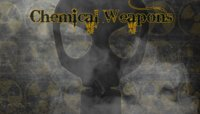 Chemical Weapons - Explosion and Weapon FX - Nova Sound