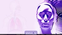 Foley Human - Human FX - Nova Sound