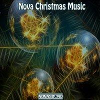 Nova Christmas Music - Holiday Music
