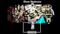 Stomp Mechanism - Impact Stomp FX - Nova Sound