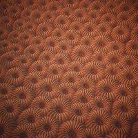 Corals tileable texture