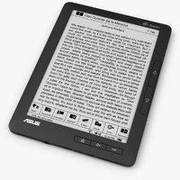 e-book asus dr-900w 3d max