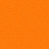 Seamless Orange Texture