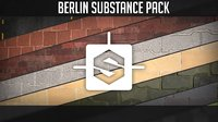 Berlin Pack
