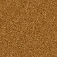 Seamless texture of suede