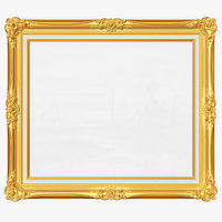 Frame for Picture v1