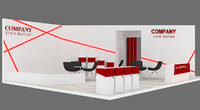 exhibition stand 02