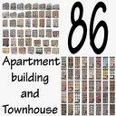 - house 3D