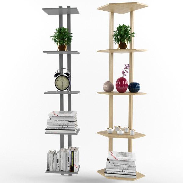 Decorative_shelf