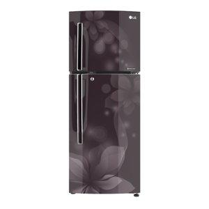 refrigerator ff 284l gl 3D model