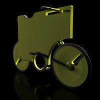future 3D