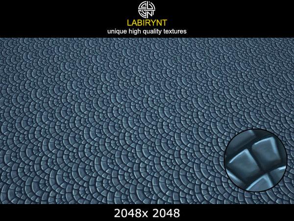 Dungeon Floor 5