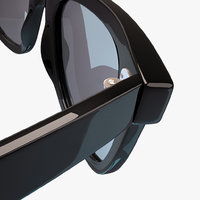 sunglasses_03