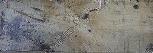 Wood Workbench Metal Old Texture