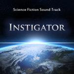 Science Fiction: Instigator