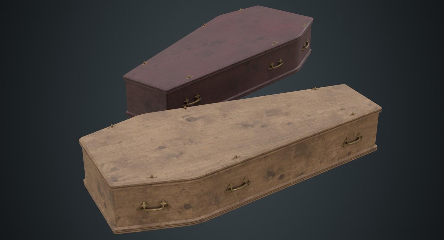 3D coffin 1b