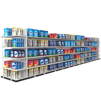 shelf dishwasher shop model