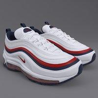 Air max 97 Nike PBR